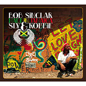 Made In Jamaica von Bob Sinclar