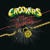 No Security von Crookers