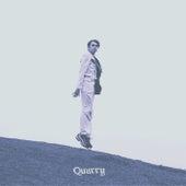 Wake Me Up (Acoustic) fra Quarry