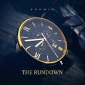 The Rundown by Boomin