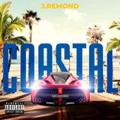 Coastal by J. Remond