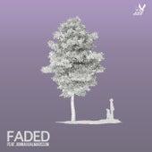 Faded (Acoustic) de We Rabbitz