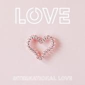 International Love de Love