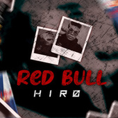 Red Bull de Hiro