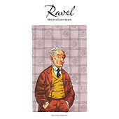 BD Classique: Maurice Ravel de Various Artists