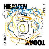 Heaven Today von PSharp