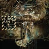 Deviator by Noise Unit