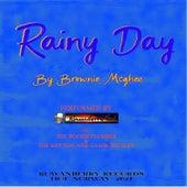 Rainy Day de Rowanberry Red