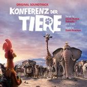 Konferenz Der Tiere Original Soundtrack von Various Artists