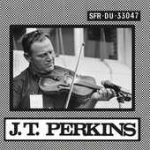 J.T. Perkins by J.T. Perkins