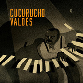 Rareza de Siglo (En Vivo) von Cucurucho Valdés