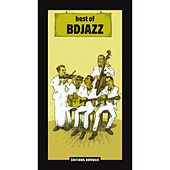 Best of BD Jazz Volume 2 by Various Artists