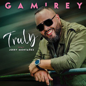 Truly by Gamirey