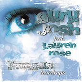 Frozen Teardrops von Guru Josh Project