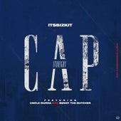 Straight Cap (feat. Uncle Murda & Benny the Butcher) (Radio Edit) by Itsbizkit