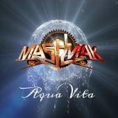 Aqua Vita de Mashmak