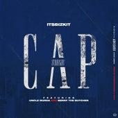 Straight Cap (feat. Uncle Murda & Benny the Butcher) de Itsbizkit