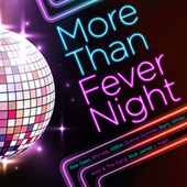 More Than Fever Night de Various Artists