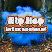 Hip Hop Internacional de Various Artists