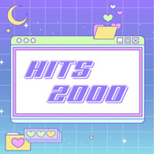 Hits 2000 by Various Artists