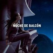 Noche de balcón de Various Artists
