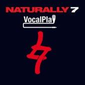 VocalPlay de Naturally 7