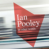In Other Words (Deluxe Edition) von Ian Pooley