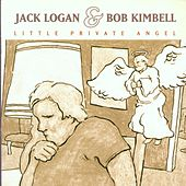 Little Private Angel by Jack Logan