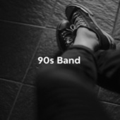 90s Band by Various Artists