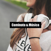 Caminata & Música by Various Artists