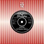 Backline 12 de Various Artists