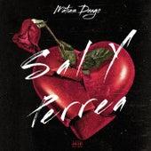 Sal Y Perrea (Remix) by Matias Deago