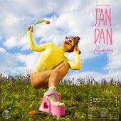 Primavera di Pandan
