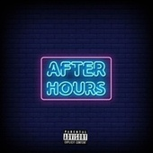 After Hours by Brad