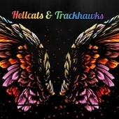 Hellcats & Trackhawks (remix) by Rocket 'Da Shoota'