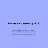 heartquake_pt.1 by Heart
