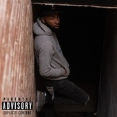 BASSMENT by PTB Rell