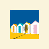 The Bay (Mr. Mitch Remix) di Metronomy