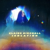 Isolation by Claire Birchall