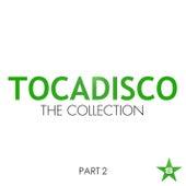 The Collection - Taken from Superstar Part 2 von Various Artists