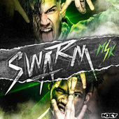 Swarm (MSK) by WWE