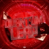 Quantum Leap by Dj Basement Boy