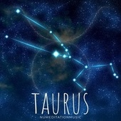Taurus de Nu Meditation Music