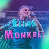 As Top de Elias Monkbel by Elias Monkbel