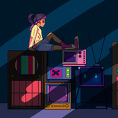 Lo Fi Hip Hop by Chillhop Music