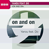On And On by Yanou