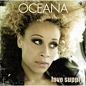 Love Supply Special Edition von Oceana