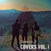 Covers, Vol. I by Somos 3