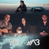 Covers, Vol. III by Somos 3