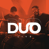 Duo Live by Israel Salazar
